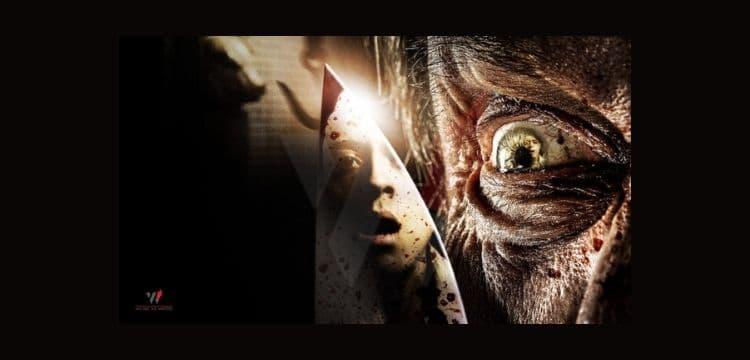 Haunted Season 3   Web Series Releasing in May 2021 on OTT