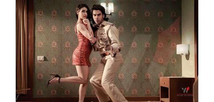Ludo- Latest Hindi Movies