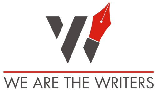 Logo WATW